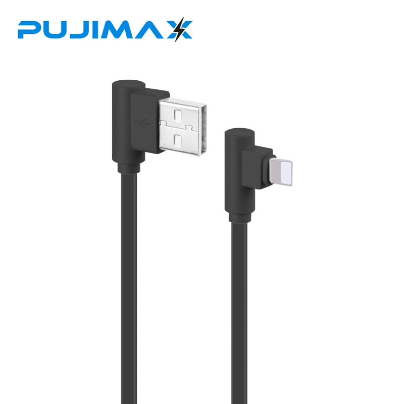 USB 2.0 to Lightning USB Cable