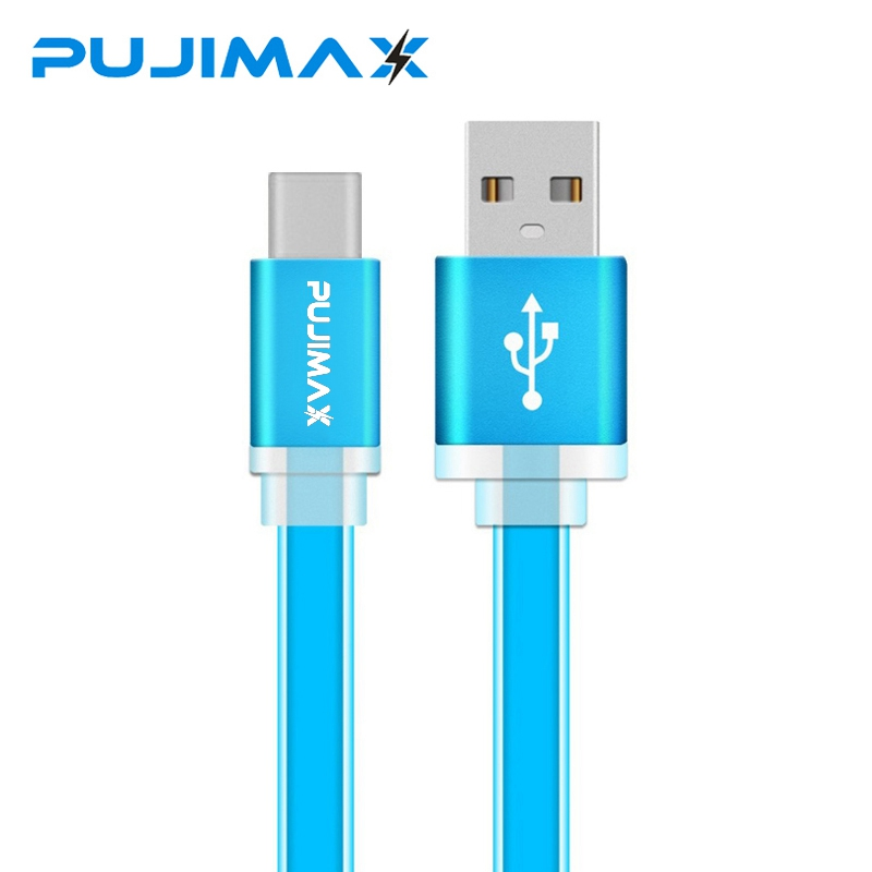 USB 2.0 to Type-C USB Cable