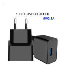 New Travel Charger-H1203
