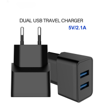 New Travel Charger-H2207