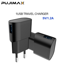New Travel Charger-H1110