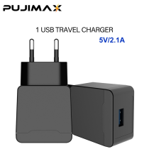 New Travel Charger-H2201